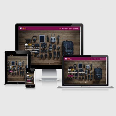 ClickLight-Shop
