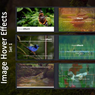 image-hover-effect-set-1-shop